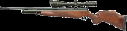 Фотографии различных иностранных РСР винтовок и пистолетов - Страница 2 0_4c0b1_a30f2bc9_L