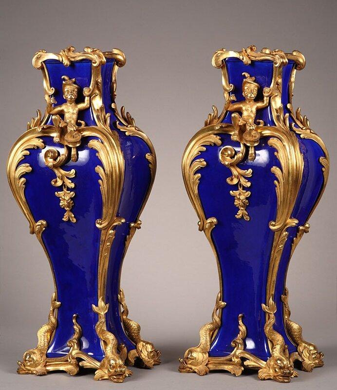 Porcelan 0_55443_2e5bb719_XL