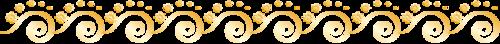 Элементы декора - Страница 5 0_35875_faa39128_L