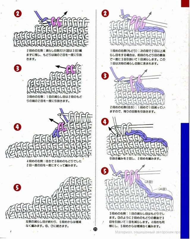 Тунисское вязание 0_6784f_5ec38023_XL