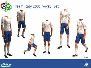 Спортивная одежда - Страница 4 0_72012_f53d90f8_M