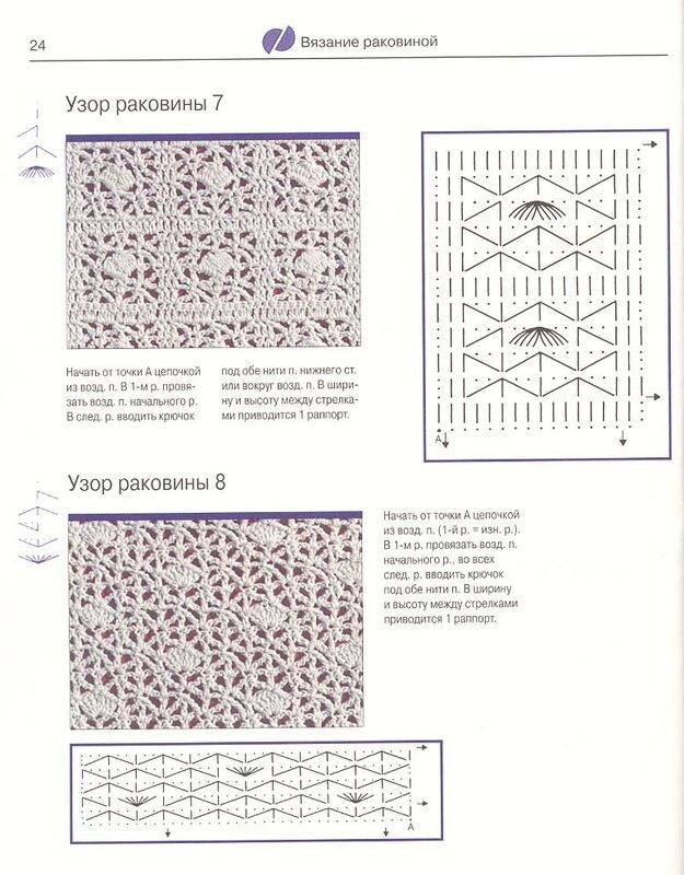 Вязание крючком. 0_50fa8_4f80dc88_XL