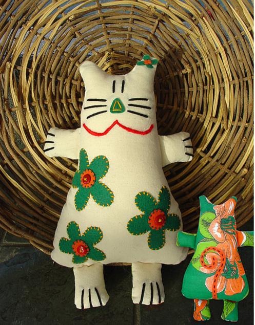 Веселые и яркие игрушки от Fafi / Fátima Finizola 0_6bda0_efb6b404_XL