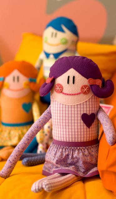 Веселые и яркие игрушки от Fafi / Fátima Finizola 0_6bdc7_6e3b0f98_XL