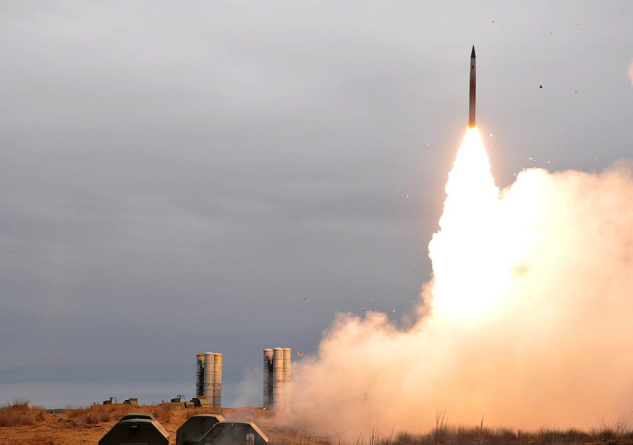 Sistema antiaéreo ruso. 0_5e969_d6097383_XXXL