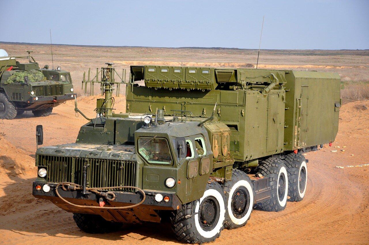 Sistema antiaéreo ruso. 0_5e960_4f410ca7_XXXL