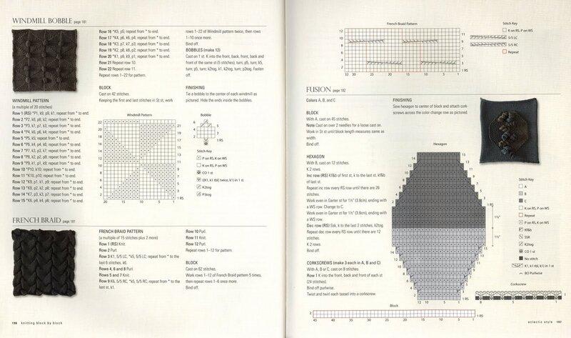 Изумительная книга по вязанию от NICKY EPSTEIN 0_56a25_47ebf092_XL