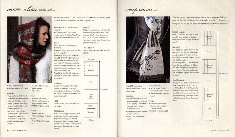Изумительная книга по вязанию от NICKY EPSTEIN 0_56a2c_80e5d774_XL