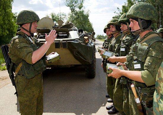 El nuevo ejército ruso... 0_60b17_997e49f0_XL