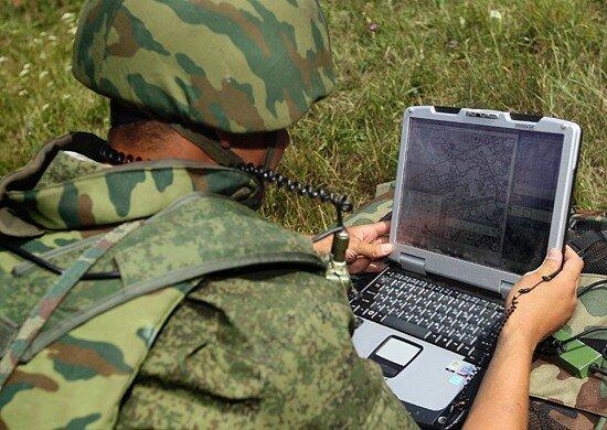 El nuevo ejército ruso... 0_60b21_8ced311_XL