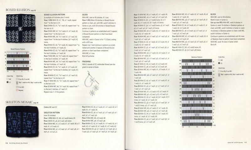 Изумительная книга по вязанию от NICKY EPSTEIN 0_569fc_88f337eb_XL