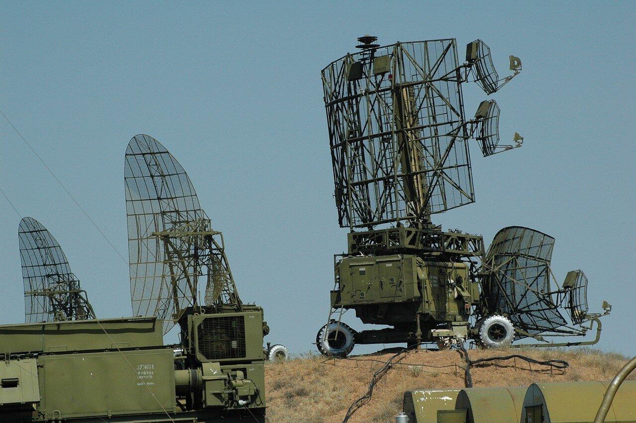 Sistema antiaéreo ruso. 0_623fd_50ed41d1_XXXL