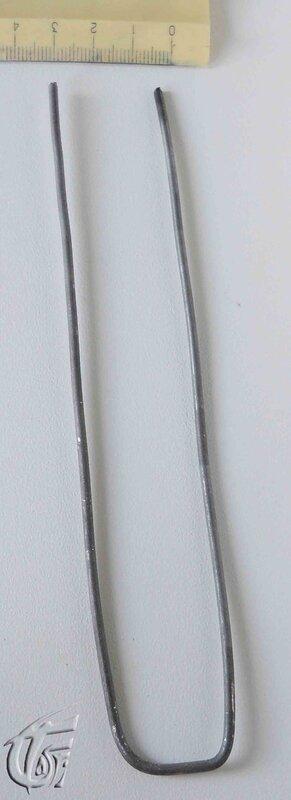 Вязание на вилке. С чего начинать, приспособления и узоры. 0_6aebb_a0b6ed4e_XL