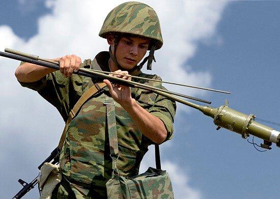 El nuevo ejército ruso... 0_60b19_77ecc816_XL