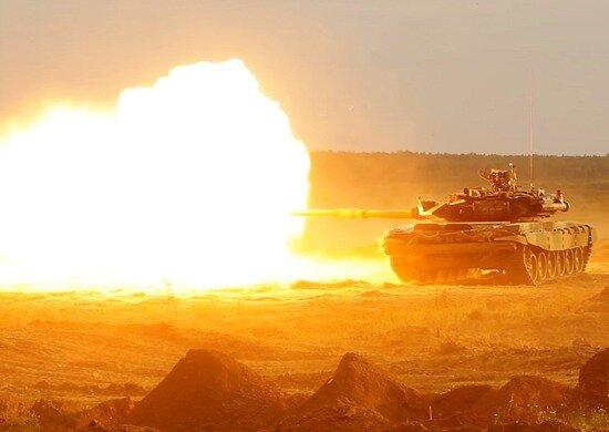 El nuevo ejército ruso... 0_61e49_fc8977db_XL