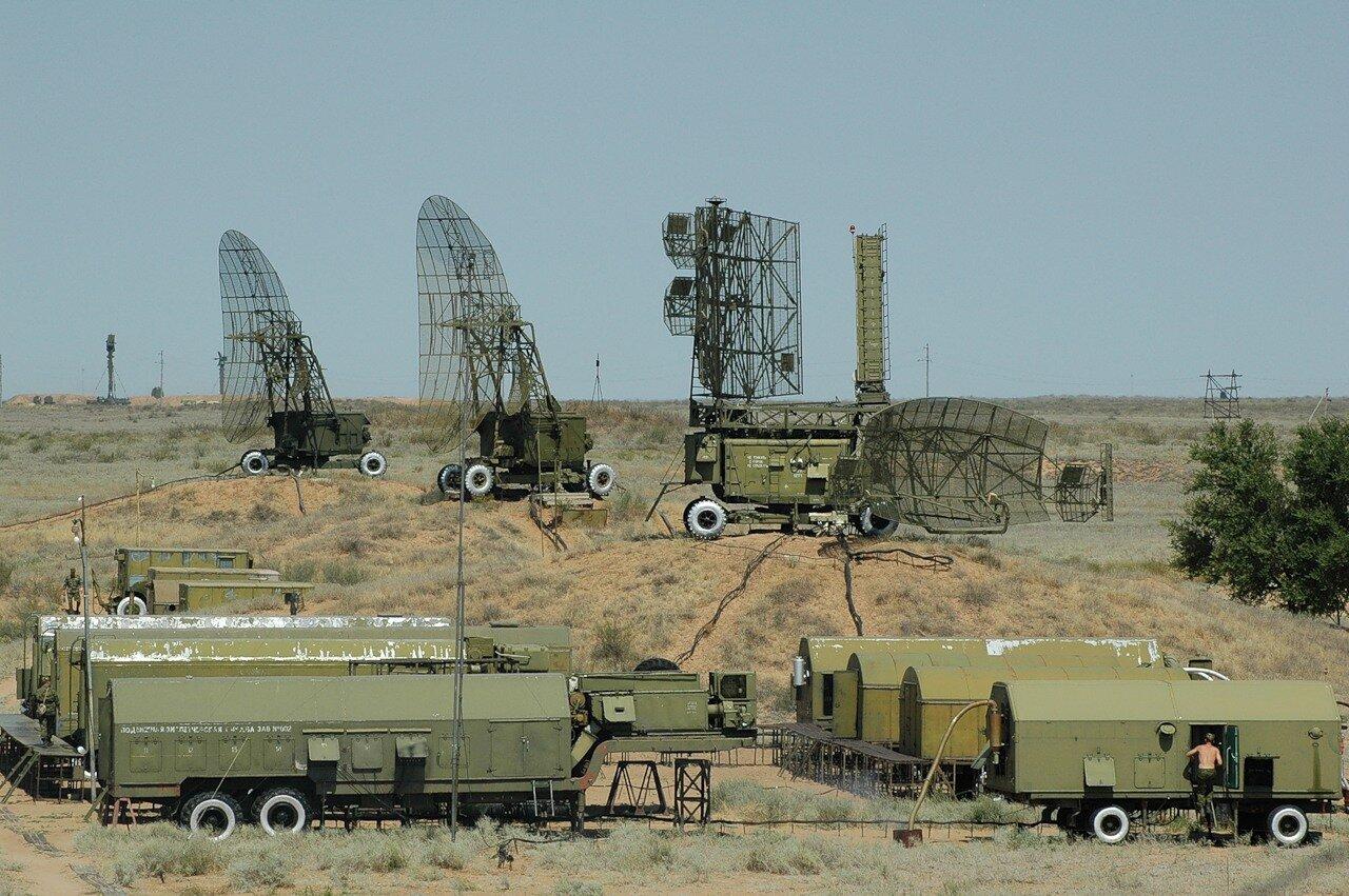 Sistema antiaéreo ruso. 0_623fb_58882465_XXXL