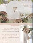 Розы 0_6a421_9a0f80f3_S