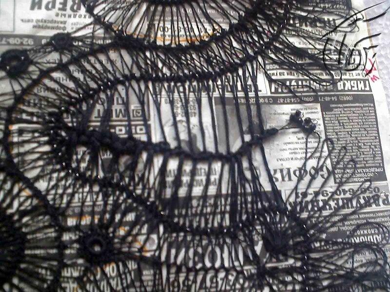 """Гришкова Татьяна. Мастерская """"Тагриные ажуры"""" 0_6ccbf_378e825a_XL"""