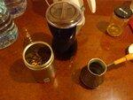 Варим кофе ))) 0_5f773_b0ef2461_S