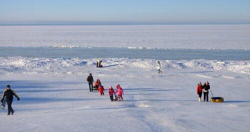 Белое море - вот ты какое.... 0_73974_49f9e6fe_-1-L