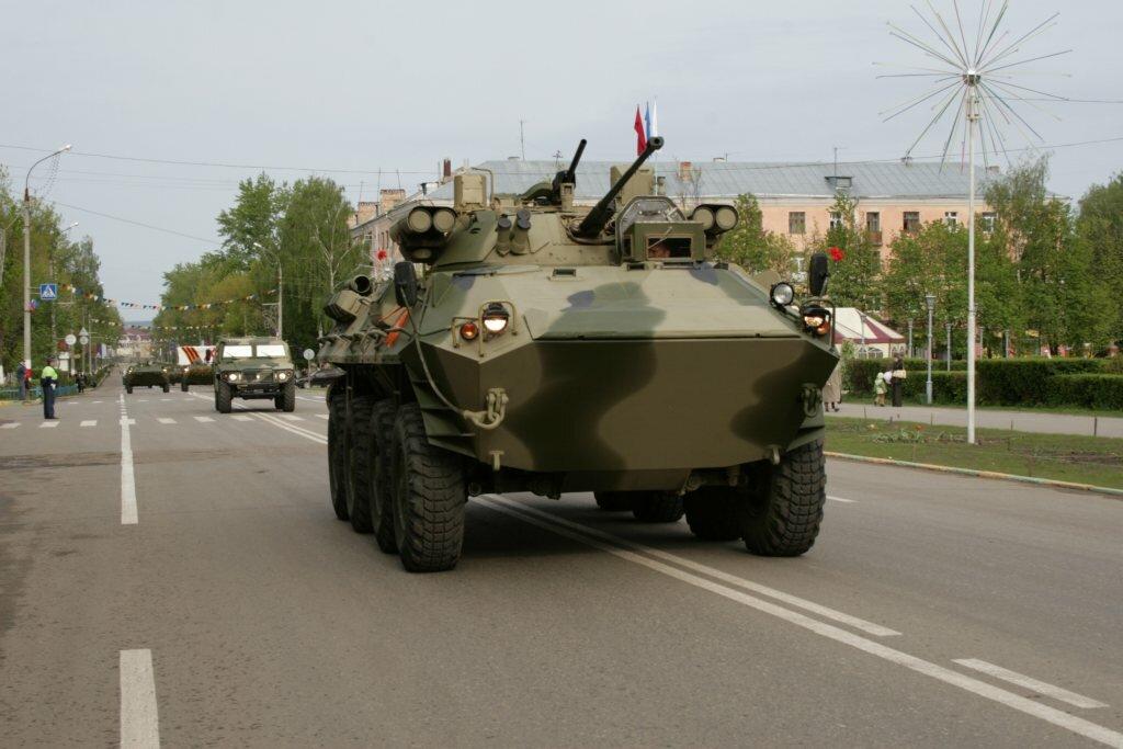 Fuerzas Armadas Rusas - Página 3 0_70ef7_7fc4b2fb_XXL