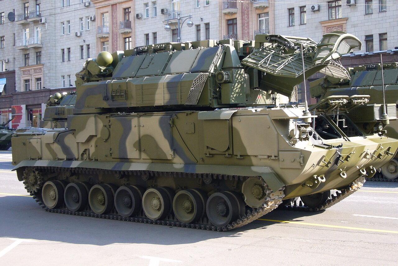 Fuerzas Armadas Rusas - Página 3 0_70f18_918bdd6b_XXXL