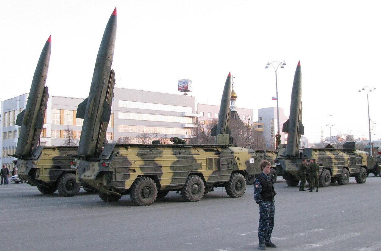 Fuerzas Armadas Rusas - Página 3 0_70f1b_109d8fee_XXXL