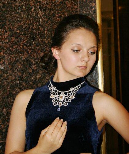 """Конкурс  """"Лучшие работы - 2011"""" 0_6d6d0_21de5487_L"""
