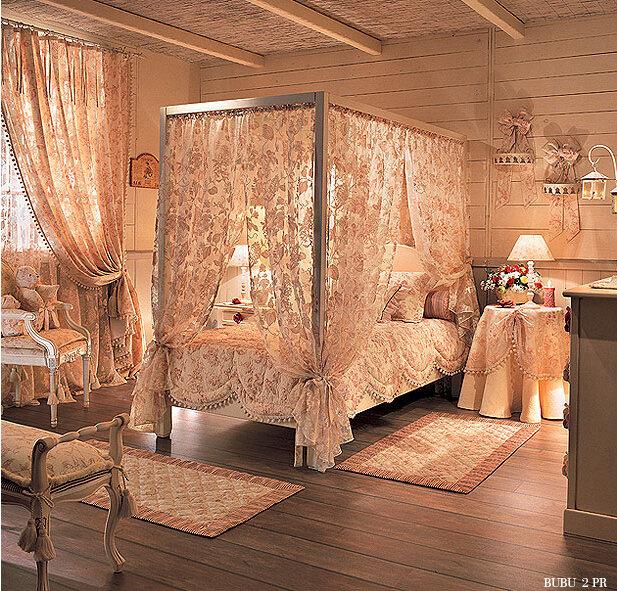 спальни для юных барышень 0_7552f_8dfb19e0_XL