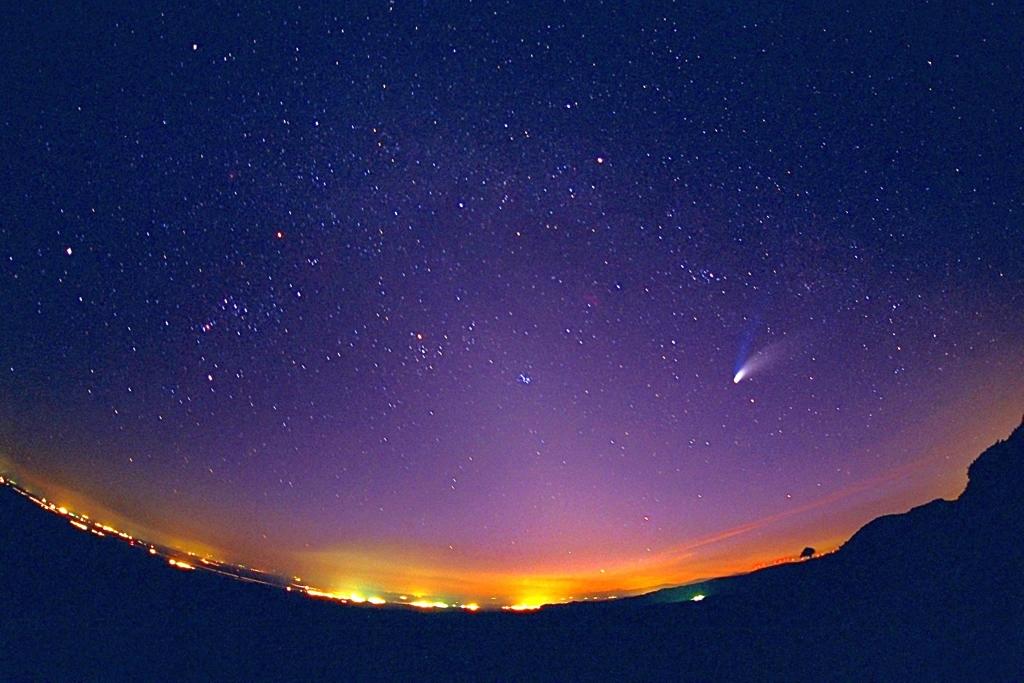 Звёздное небо и космос в картинках - Страница 3 0_7f323_3e2af4a5_orig