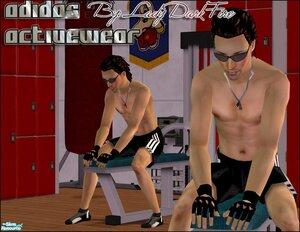 Спортивная одежда - Страница 2 0_71fcc_b34ebadf_M