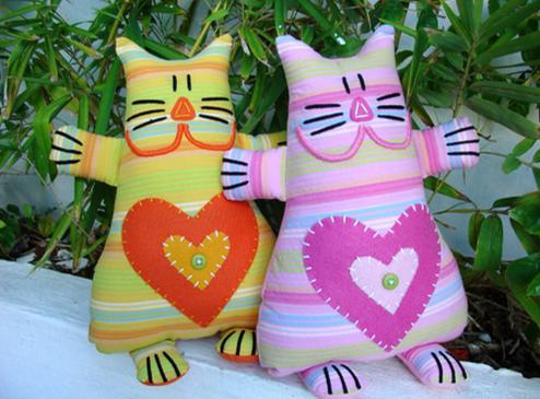 Веселые и яркие игрушки от Fafi / Fátima Finizola 0_6bdbc_d9c5fb8e_L
