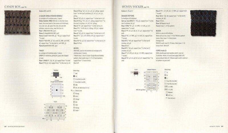 Изумительная книга по вязанию от NICKY EPSTEIN 0_56a28_346cbbfc_XL