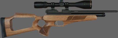 Фотографии различных иностранных РСР винтовок и пистолетов - Страница 2 0_4c0bf_3d14bf0a_L