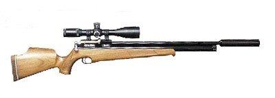 Фотографии различных иностранных РСР винтовок и пистолетов - Страница 2 0_4c0dc_cb141f2d_L