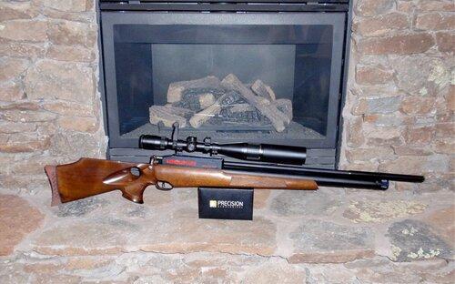 Фотографии различных иностранных РСР винтовок и пистолетов - Страница 2 0_4c090_4311b039_L