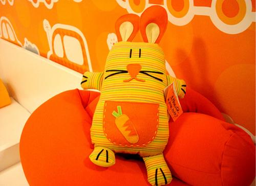 Веселые и яркие игрушки от Fafi / Fátima Finizola 0_6bdb4_a9aaf2bd_L
