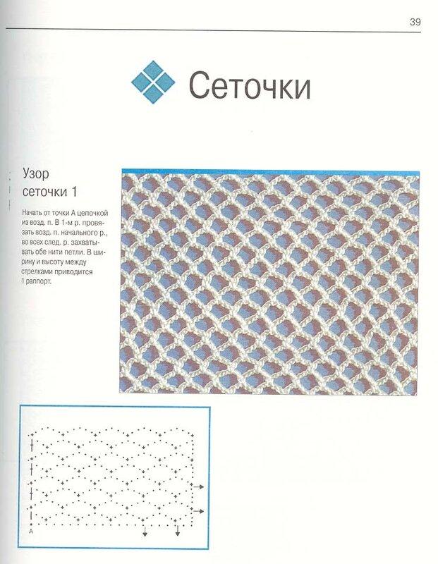 Вязание крючком. 0_50fb7_f4f92839_XL