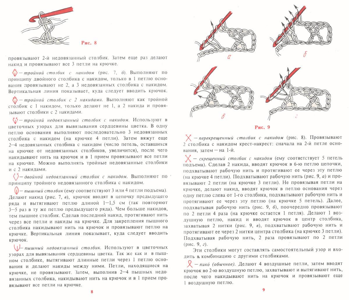 Гирич - Варианты терминологии крючкового вязания 0_814ce_f75e7a9f_XXXL