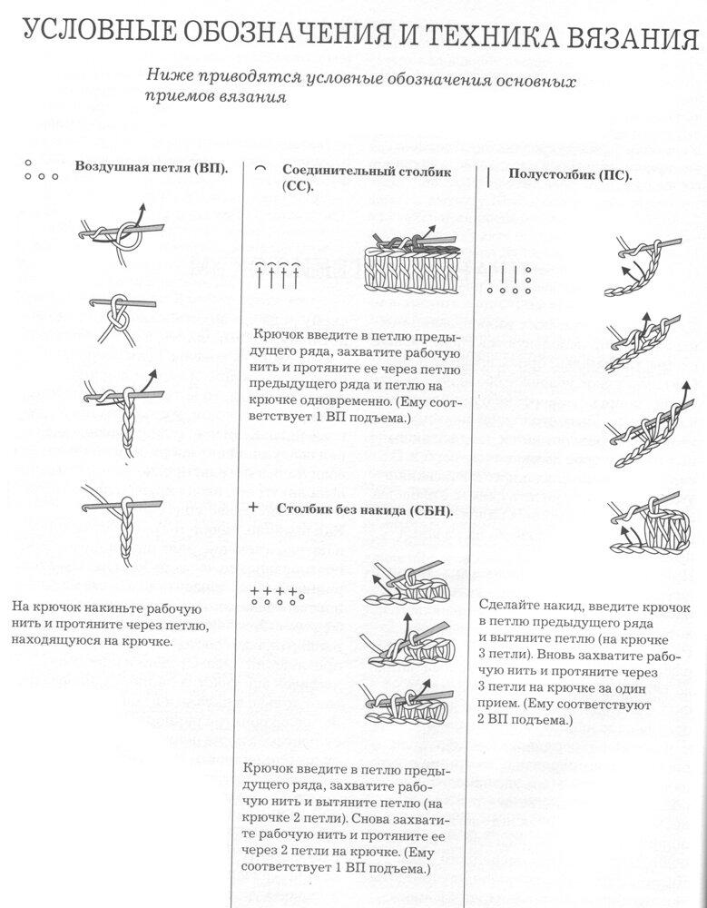 Гирич - Варианты терминологии крючкового вязания 0_814ab_683450f7_XXL