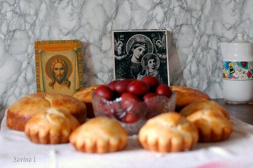 Со светлым праздником Пасхи Христова 0_7c167_21318495_L