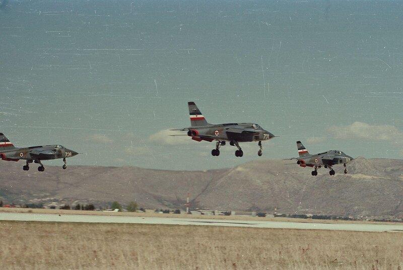 Ucešče RV i PVO na paradi 1985.g. 0_72170_2cac53d_XL