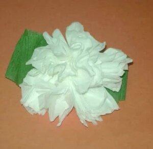Мастер-классы по изготовлению цветов из бумаги 0_78d7b_8c59d220_M