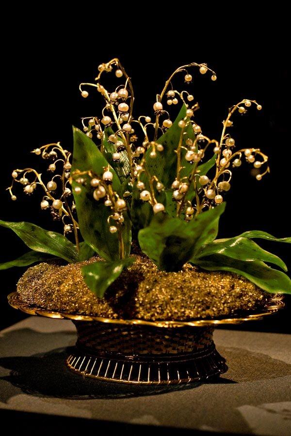 Faberge – sinonim za luksuz - Page 5 0_7b5a2_4fd7e166_XXL