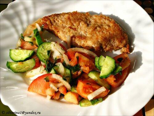 """""""Мясо аллигатора"""" - ленивый обед для занятых 0_7e9b8_6171f8ce_L"""