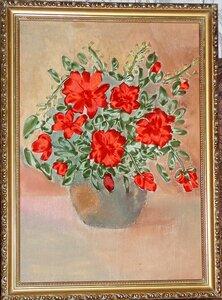 """конкурс """"Цветы в интерьере"""" голосование 0_8bbea_46825463_M"""