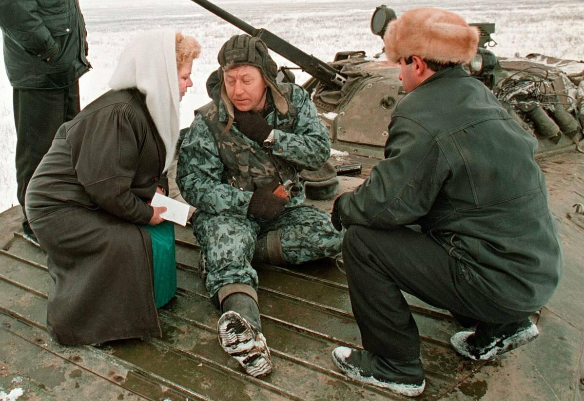 Chechenia y reúblicas vecinas... 0_6fb69_1c2d36a7_XXXL