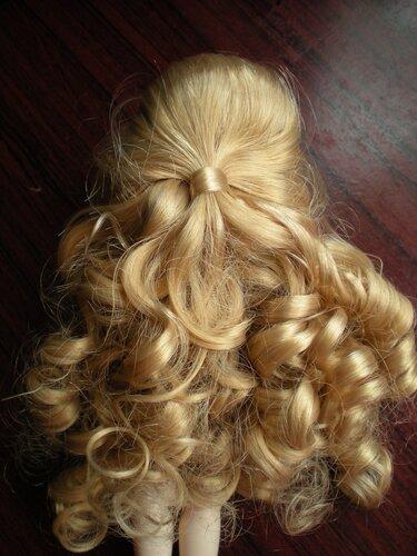 Уход за волосами кукол - Страница 9 0_69396_102bd45c_L