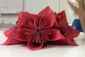 Мастер-классы по изготовлению цветов из бумаги 0_78d77_c50a5fef_M
