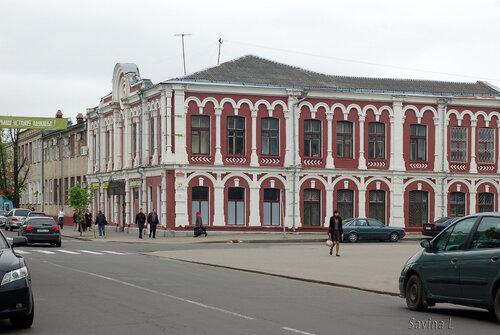 Знакомимся   Бобруйск - гостеприимный чистый и самый зеленый город Беларуси - Страница 2 0_7f70c_d3a2034a_L.jpg